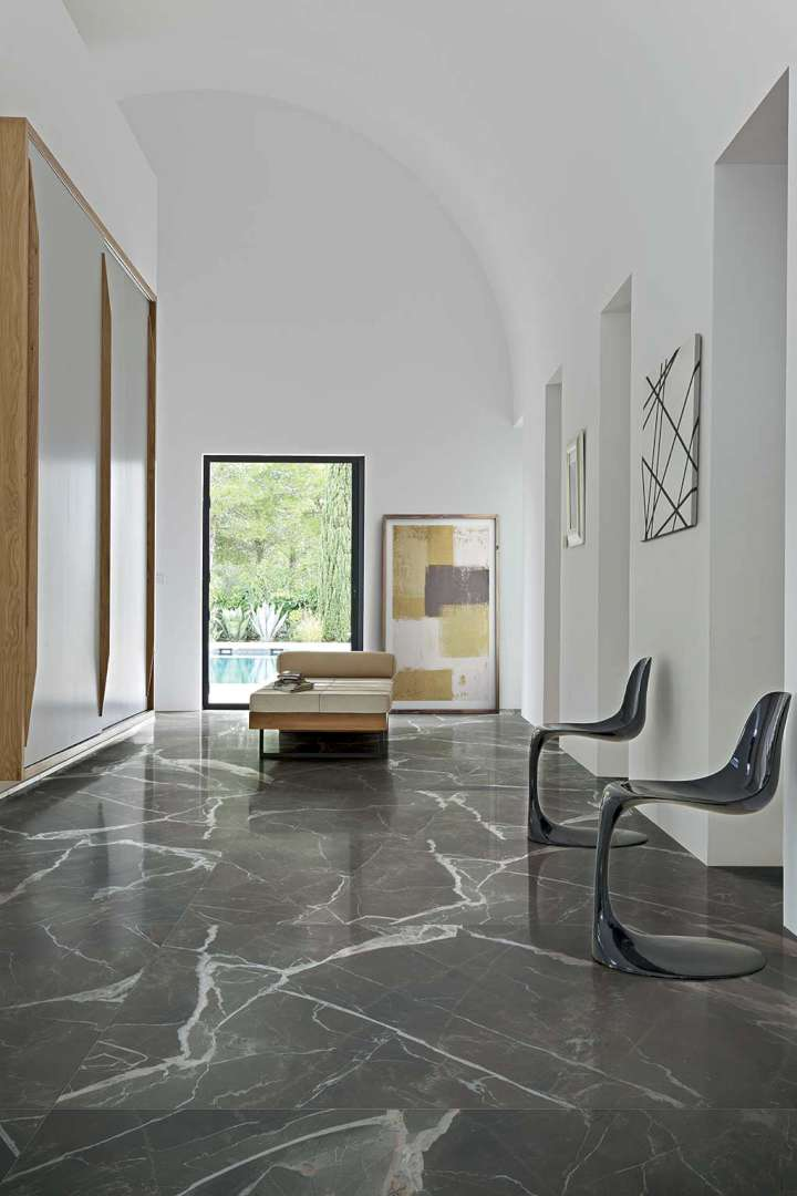Stones Amp More 2 0 Italian Marble Look Floor Amp Wall Tile Bv Tile And Stone