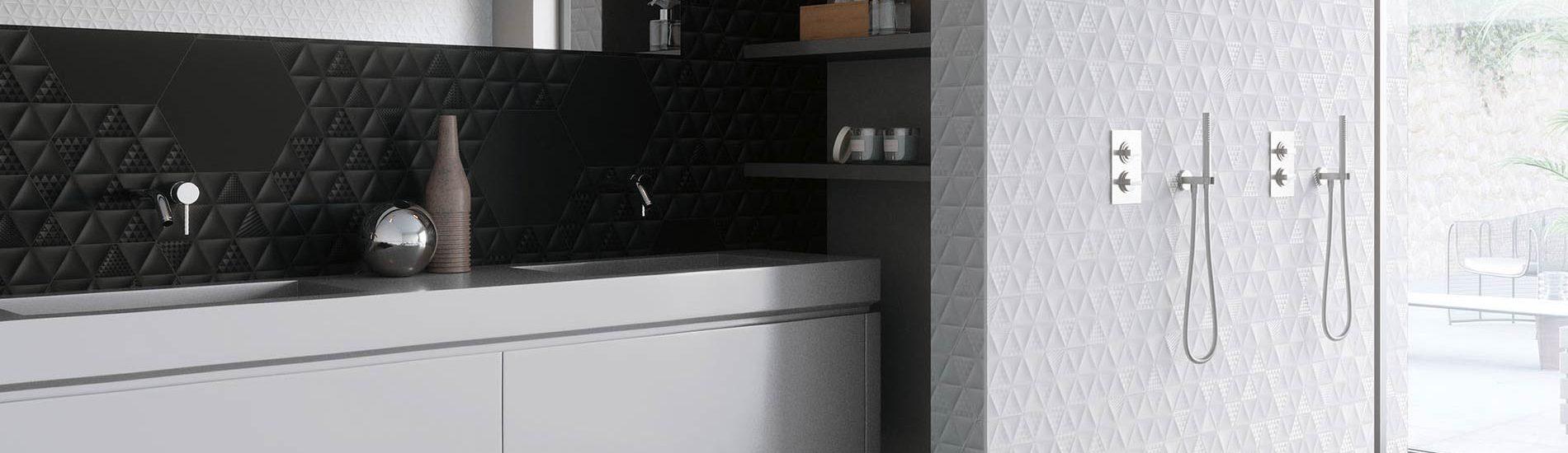 banner-malmo-3d-hexagon-deco-wall-tile-spainsh-itt-saniceramica