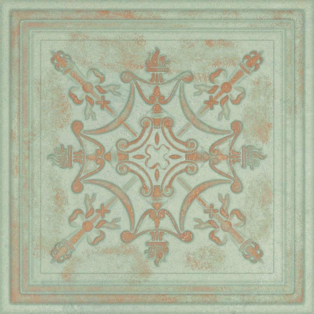 Gatsby 3d Decorative Spanish Wall Tiles Aparici Bv