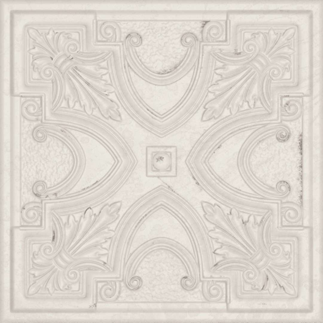 Gatsby 3d Decorative Spanish Ceiling Amp Wall Tiles Bv