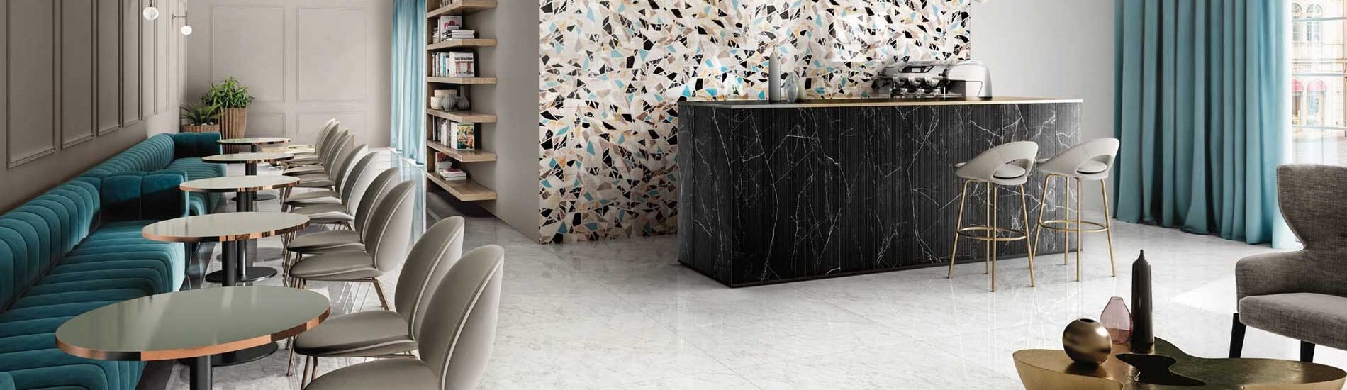 banner-majestic-by-valentino-italian-luxury-floor-wall-tiles-anaheim