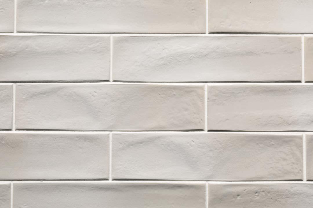 3d Wall Tiles Outdoor