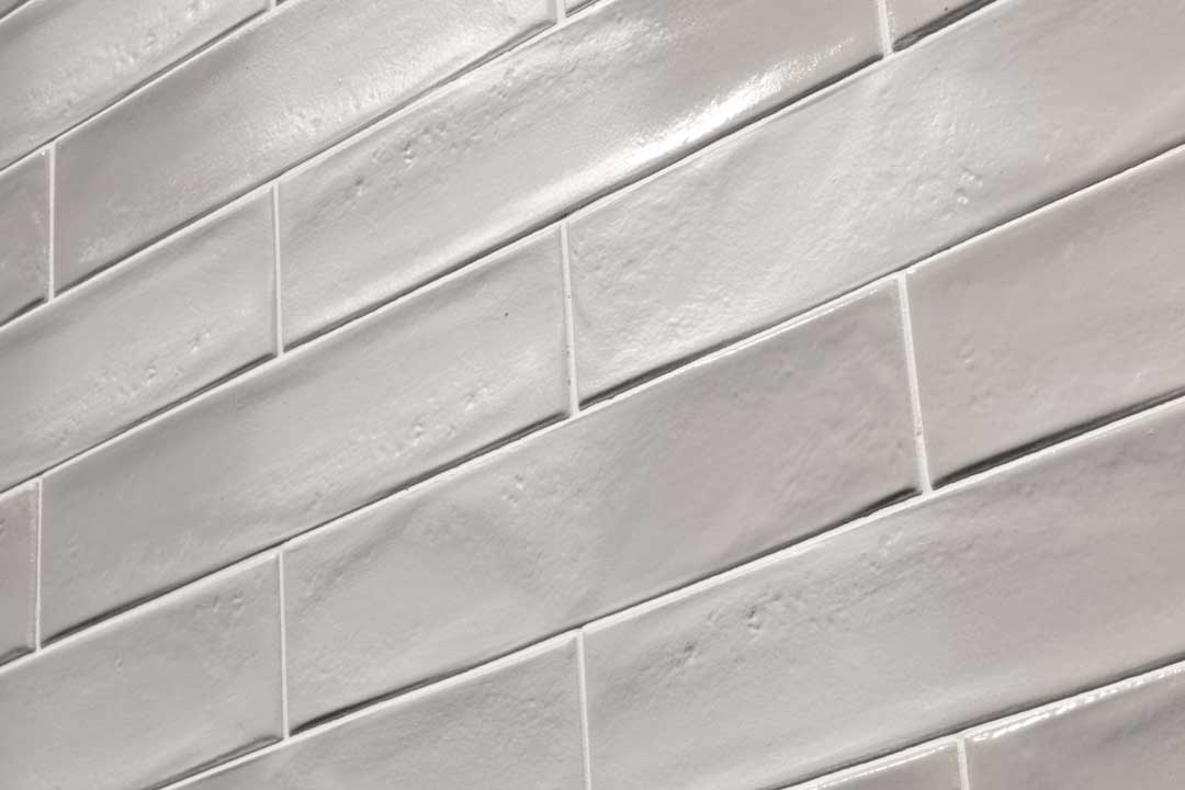 Allure Italian Subway Brick Look Wall Tiles Bv Tile