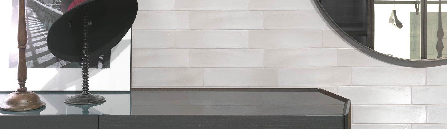 banner-allure-italian-subway-brick-look-wall-tiles-settecento-anaheim