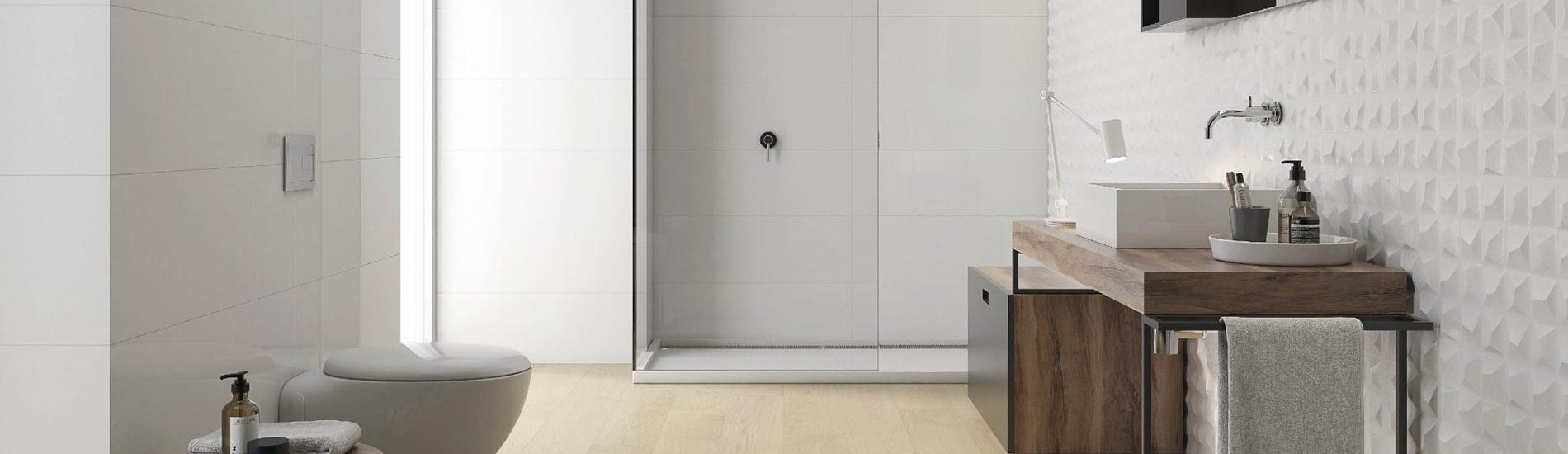 banner-candor-spanish-rectified-white-body-deco-floor-wall-tile-newker-anaheim
