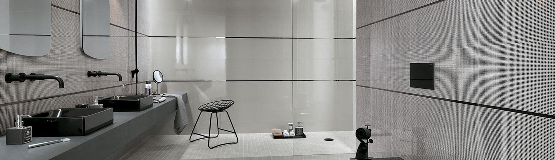 banner-pat-contemporary-italian-wall-tile-ceramiche-fap-anaheim