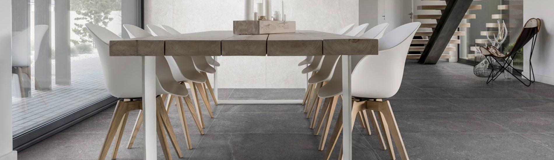 banner-trust-italian-contemporary-stone-look-floor-wall-tile-abitare-la-ceramica-orange-county