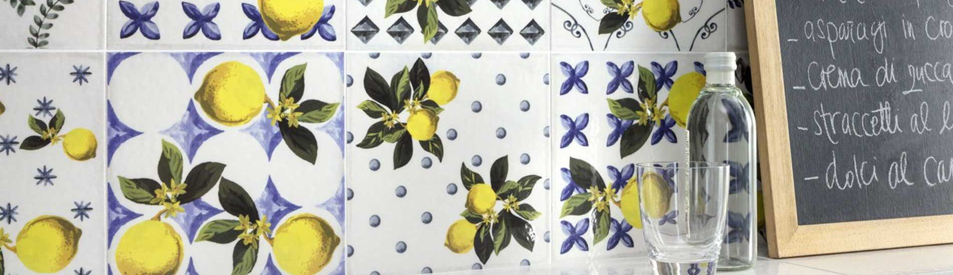 banner-vita-italian-cement-look-floor-wall-tile-ceramica-santagostino-anaheim