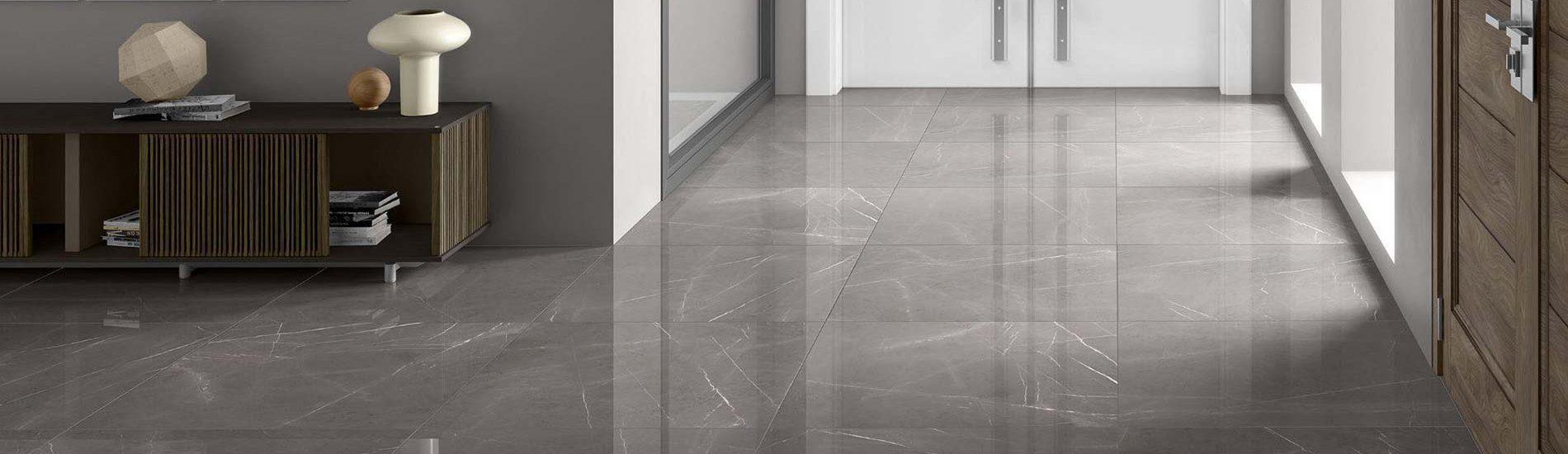 banner-marble+-spanish-marble-look-deco-floor-wall-tile-newker-anaheim