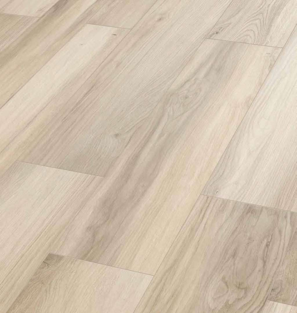 Cottage wood look floor and wall tile bv tile and stone for Wooden floor tiles