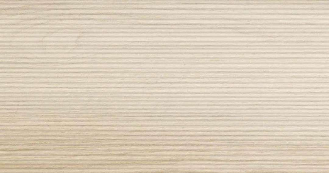 Cottage Wood Look Floor Amp Wall Tile Texture Bv Tile And