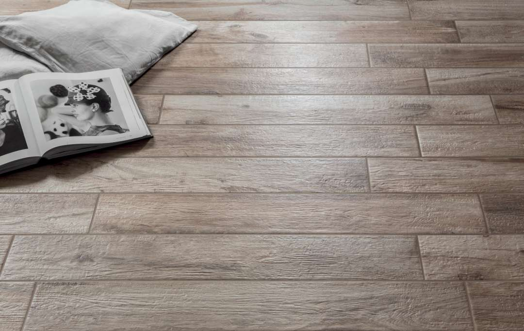 Soft Italian Wood Look Floor And Wall Tile Bv Tile And Stone