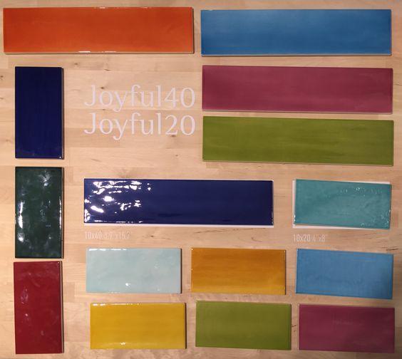 Tonalite Joyful Scene 3 Bv Tile And Stone