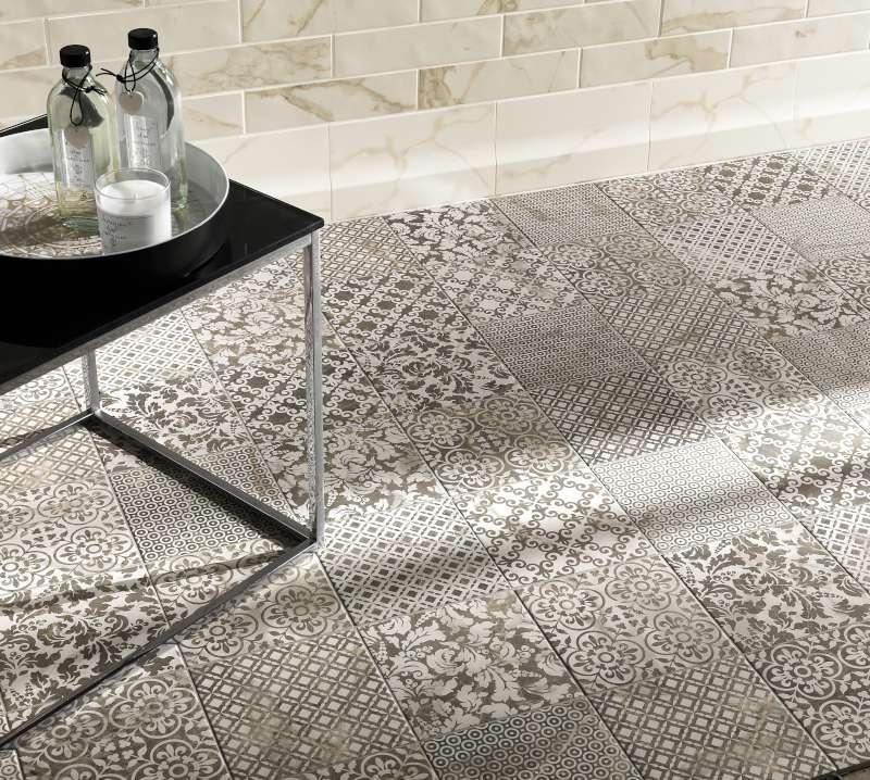 Roma Italian Marble Look Floor Amp Wall Tile Fap Ceramiche