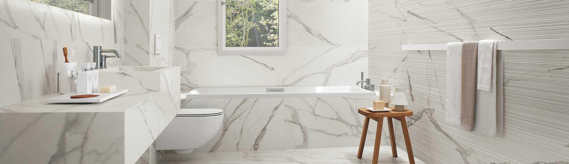 banner-roma-floor-wall-tile-marble-1