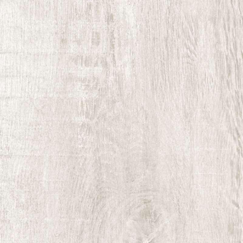 Greenwood Bianco Bv Tile And Stone