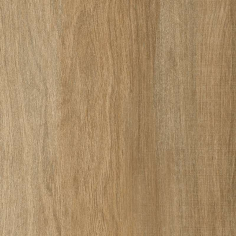 Greenwood Wood Look Floor Amp Wall Tile Ceramica Rondine