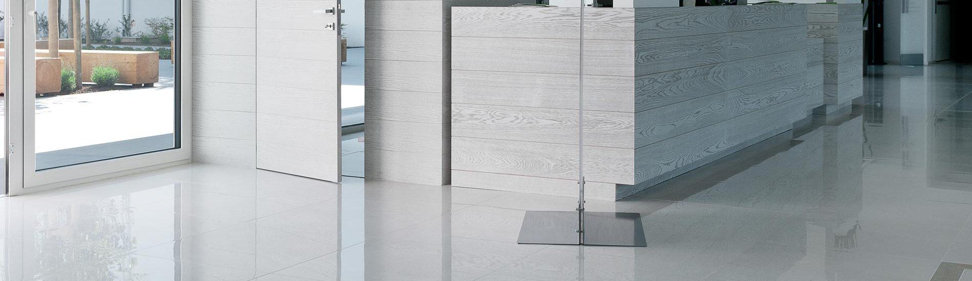 banner-i-bianchi-florim-rex-floor-wall-tile