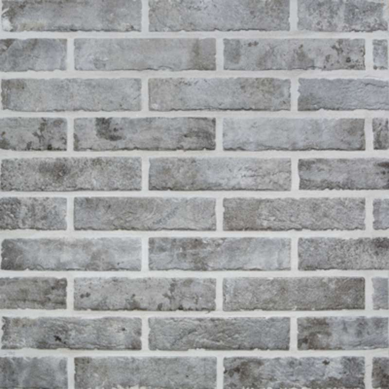 Tribeca 2 10 Gray Brick