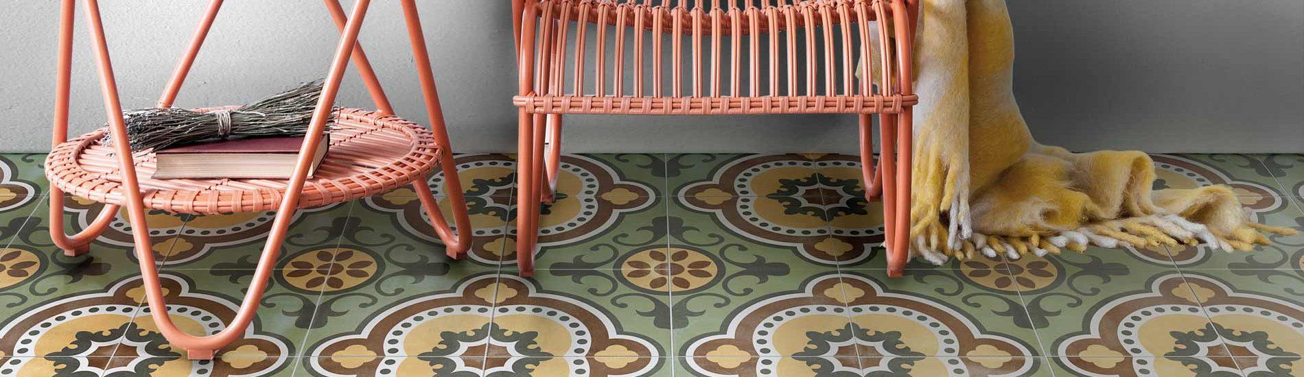 banner-aparici-bondi floor wall tile