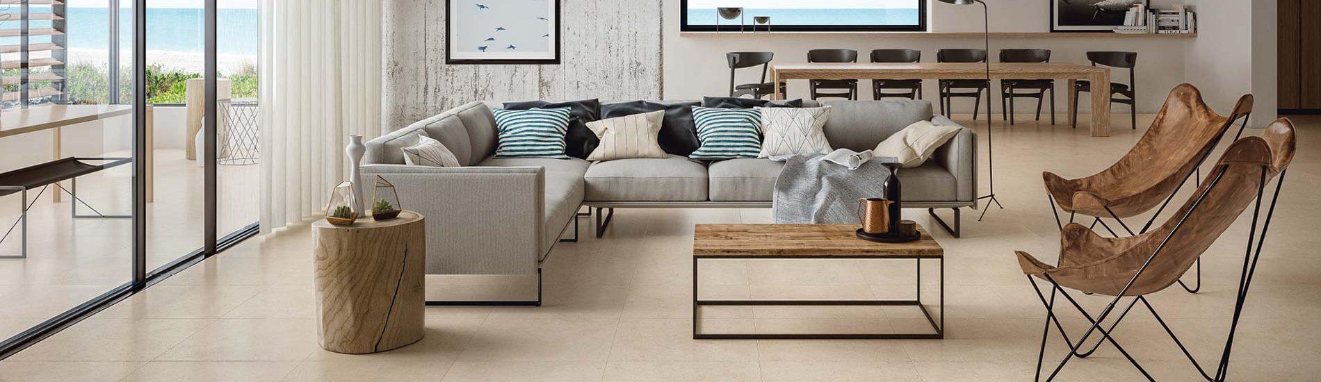 banner-key-concrete-look-floor-wall-tile-unicom-starker