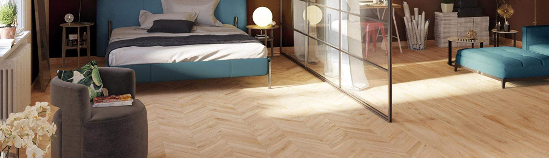 banner-woodie-wood-look-tile-ceramica-rondine