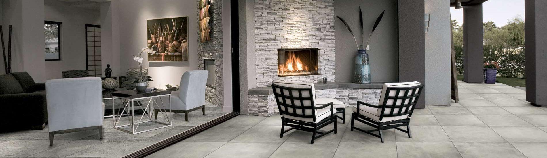 banner-icon-floor-wall-tile-abitare