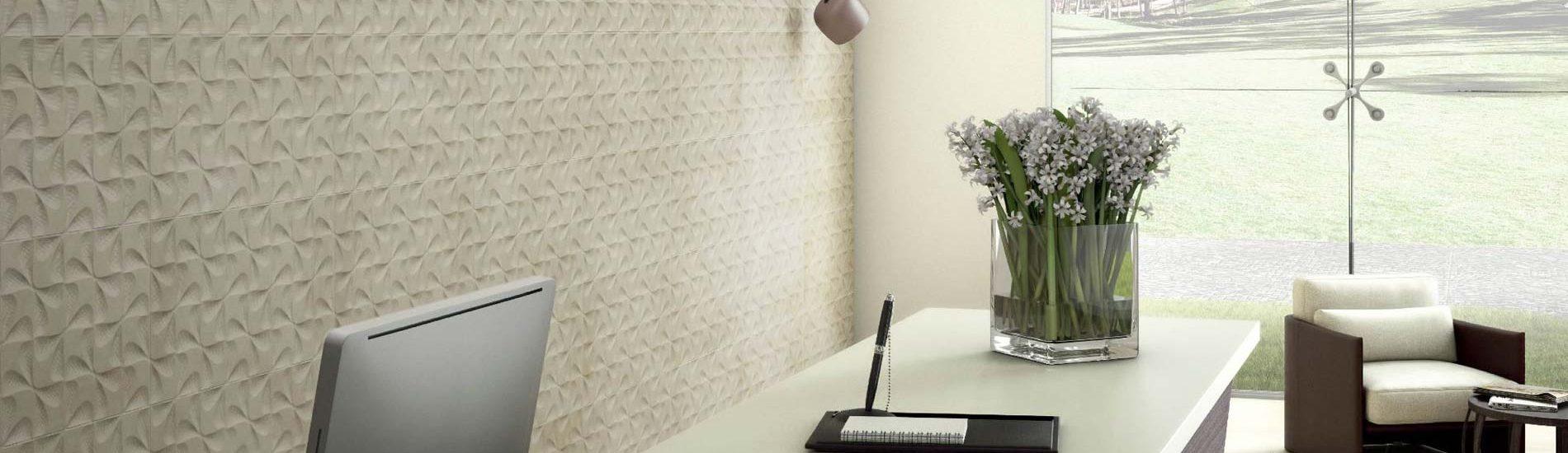banner-lithos-floor-wall-tile-newker