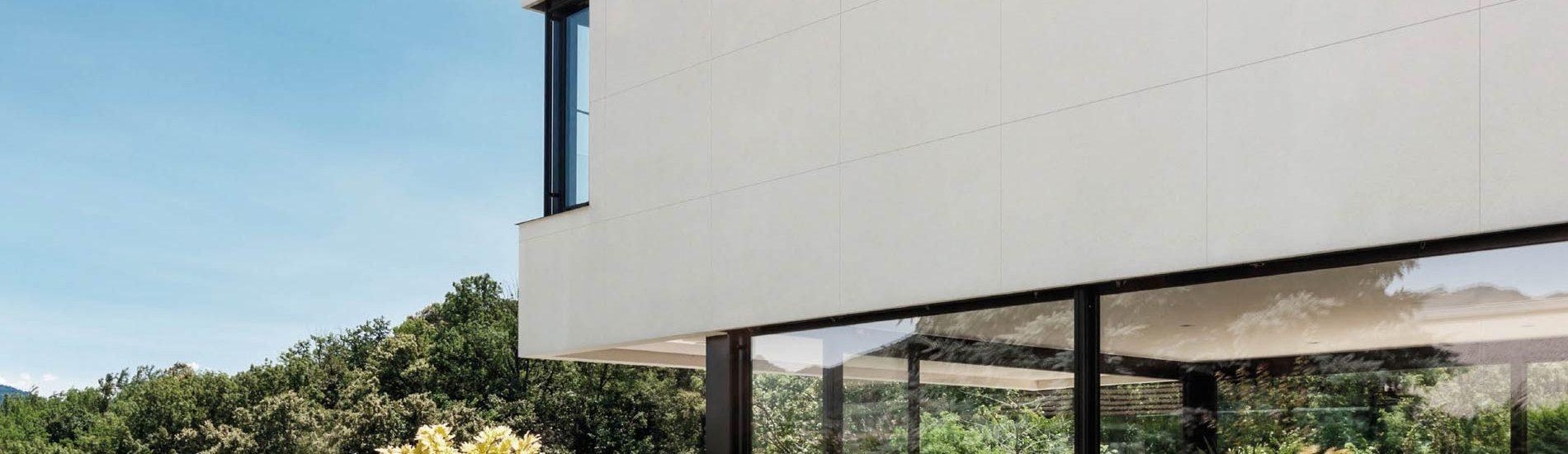 banner-city-spanish-modern-look-floor-wall-tile