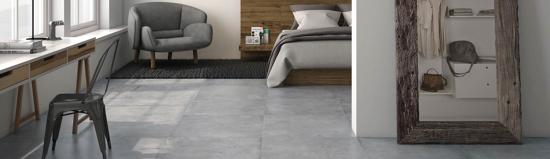 Limestone Large Format Floor Amp Wall Tile Bv Tile And Stone