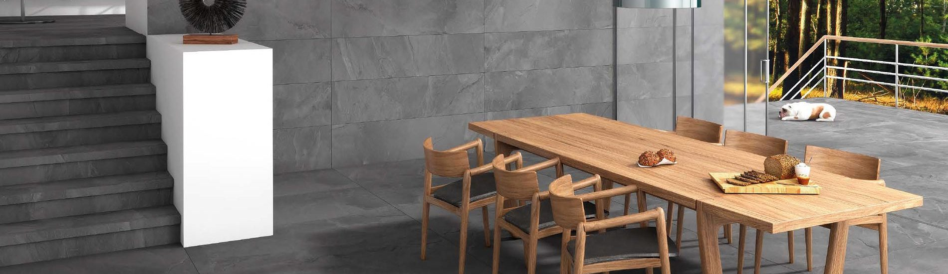 banner-stonelife-spanish-slate-look-large-format-floor-wall-tile