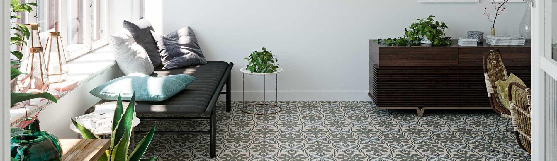 banner-tango-cement-deco-look-tile-spanish-aparici-apavisa