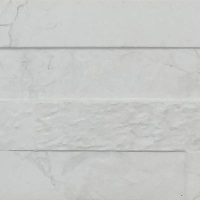 Tiffany Italian Stone Look Wall Tile Ceramica Rondine
