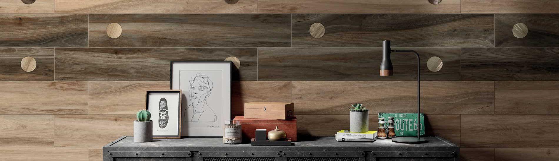 banner-essential-italian-wood-look-floor-wall-tile-elios