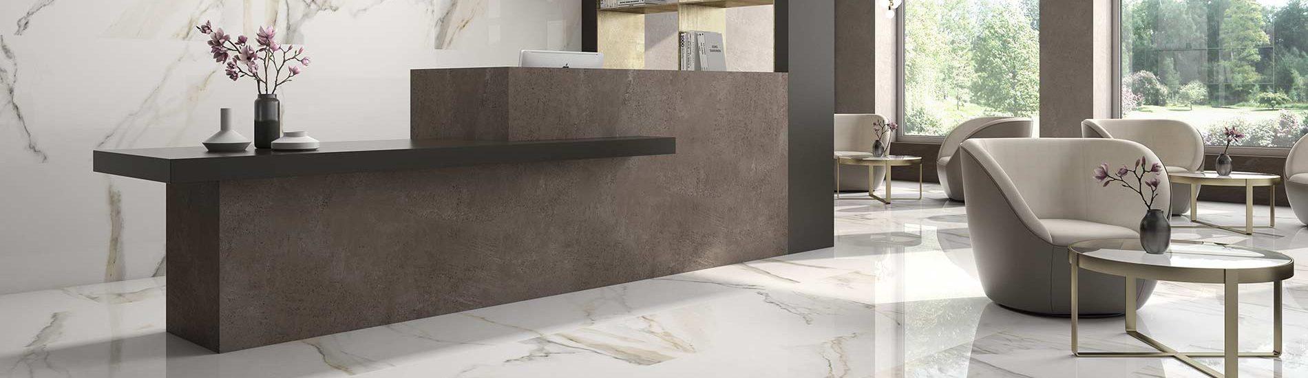 banner-atlantis-gold-spanish-large-format-marble-floor-wall-tile-itt-saniceramic