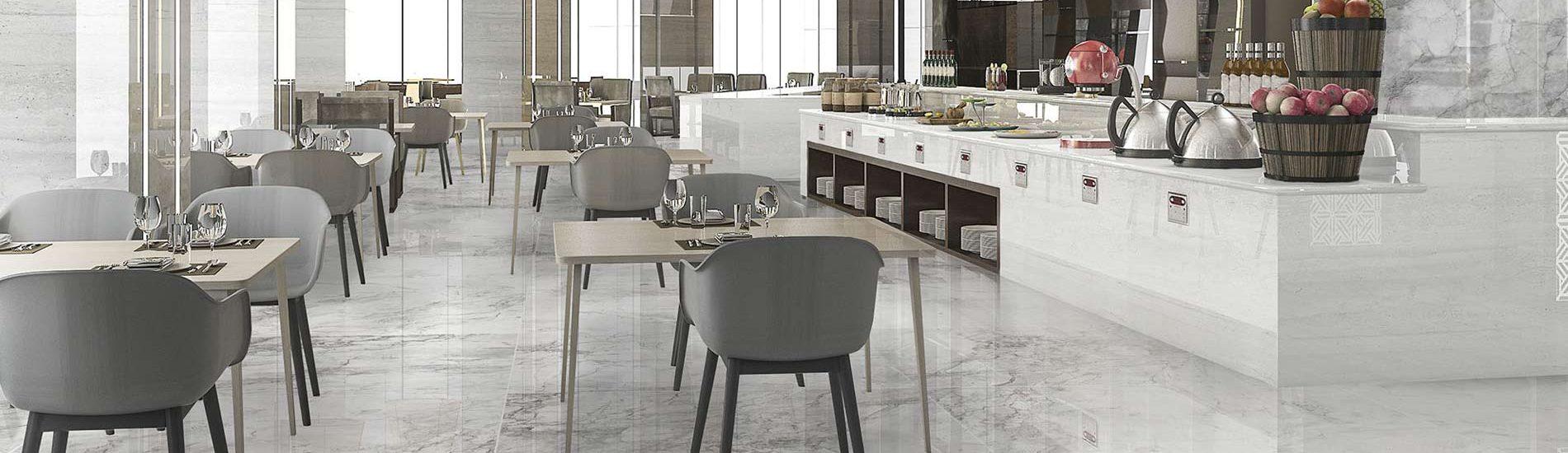 banner-portobello-spanish-large-format-marble-floor-wall-tile-itt-saniceramic