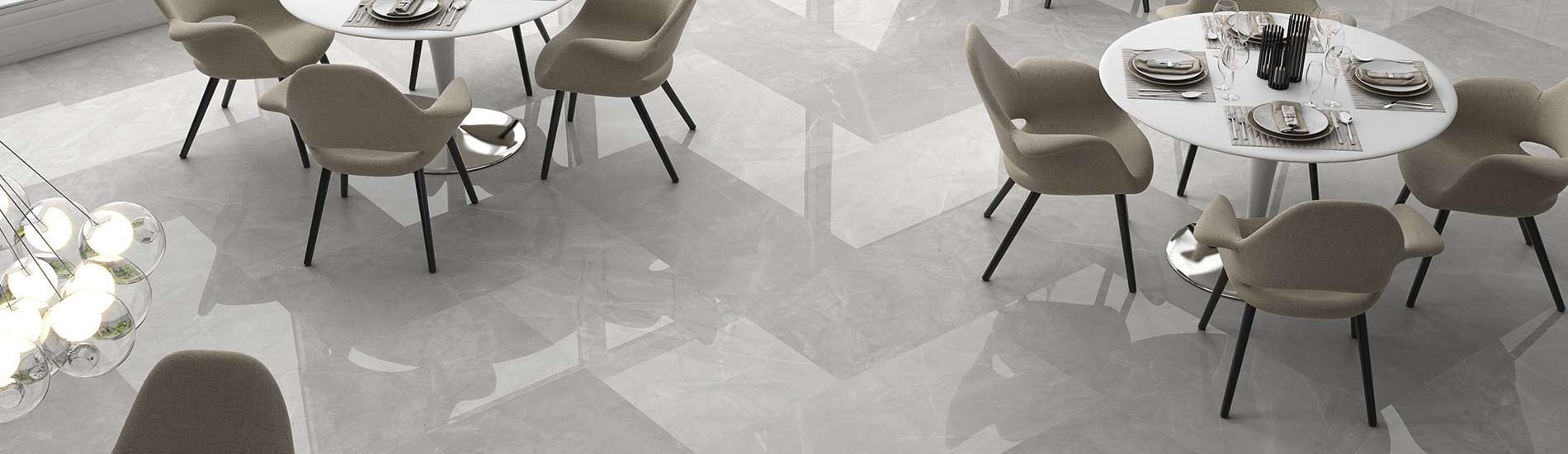 banner-pulpis-spanish-large-format-marble-floor-wall-tile-itt-saniceramic