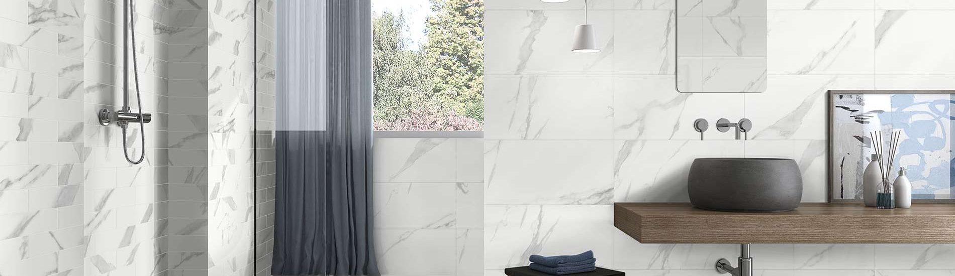 banner-white-soul-spanish-large-format-marble-floor-wall-tile-itt-saniceramic