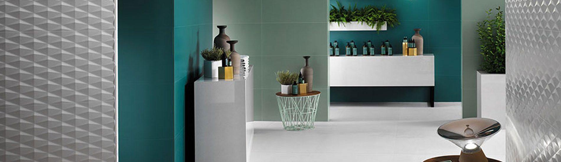 banner-atlas-concorde-arkshade-concrete-italian-floor-wall-tile