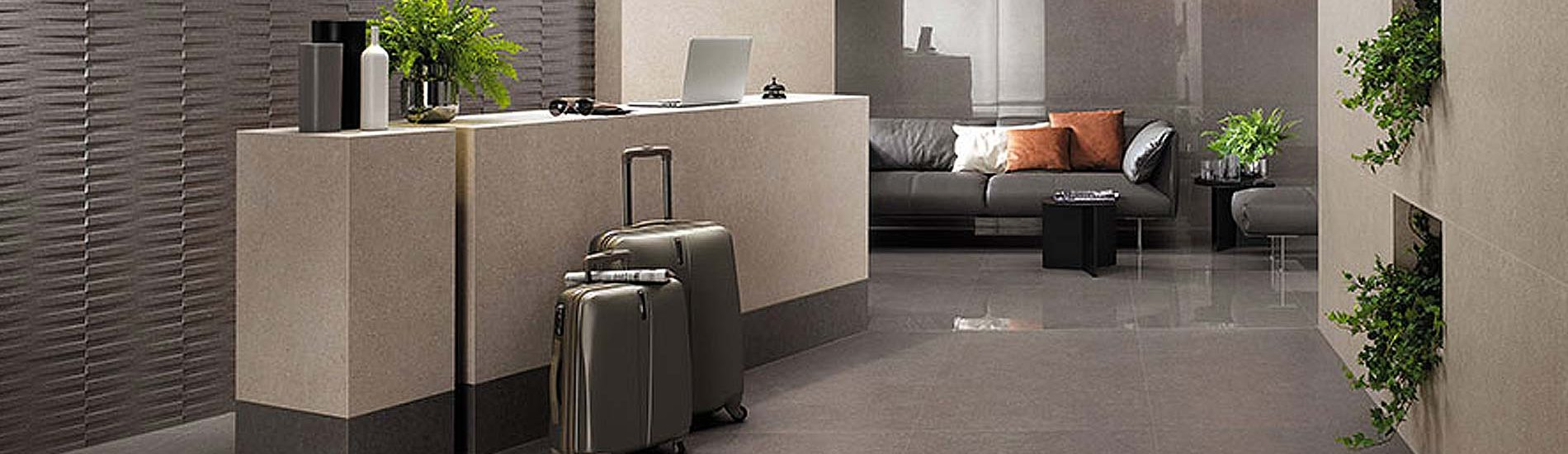 banner-atlas-concorde-kone-stone-look-3d-italian-floor-wall-tile