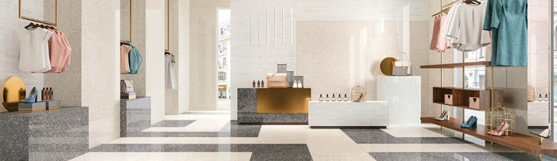 banner-atlas-concorde-marvel-gems-Venetian-Terrazzo-marble-look-italian-floor-wall-tile