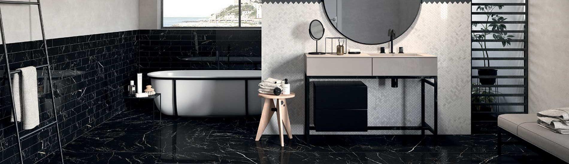 Banner-marmorea-fioranese-marble-look-floor-wall-tile
