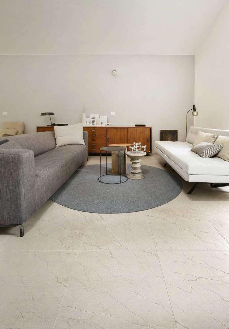 Casa Dolce Casa Roma stones & more 2.0 italian marble/stone look floor & wall