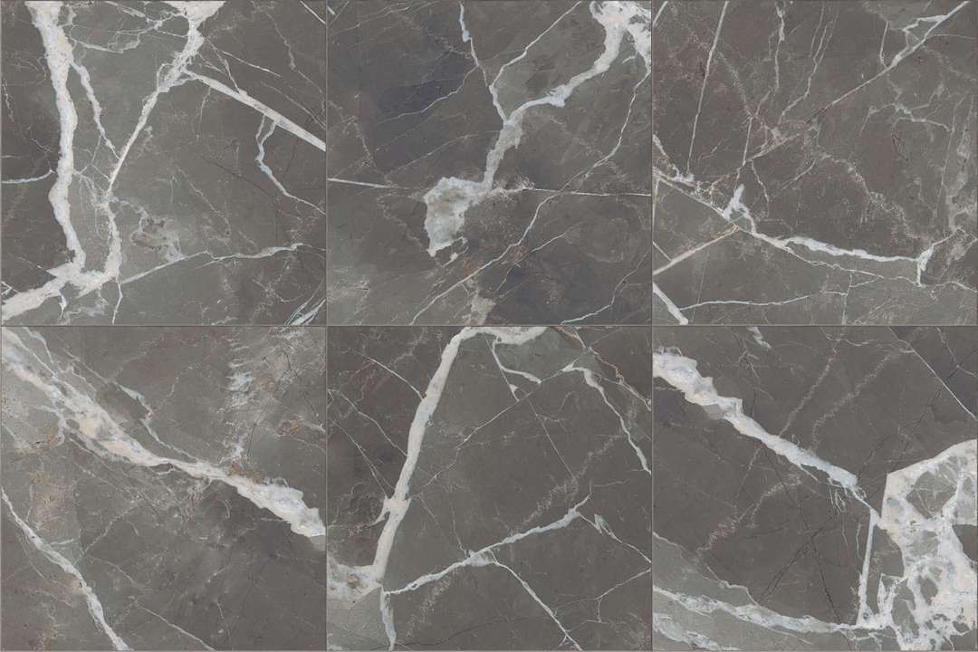 Stones Amp More 2 0 Italian Marble Look Floor Amp Wall Tile