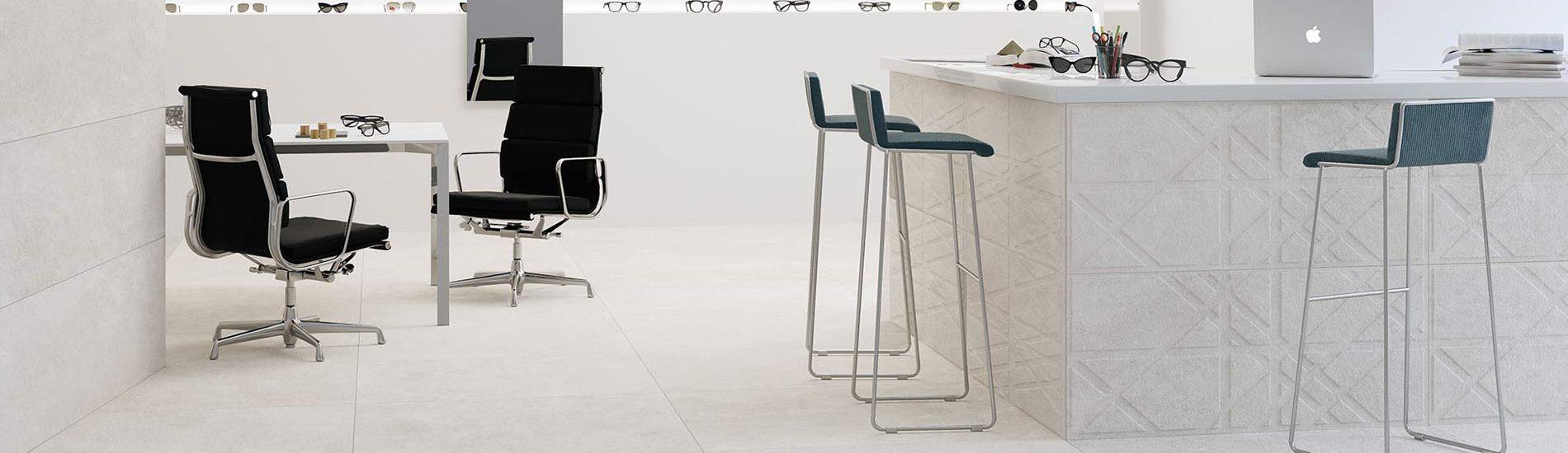 banner-Brugge-cement-look-deco-wall-tile-itt-spanish-saniceramic
