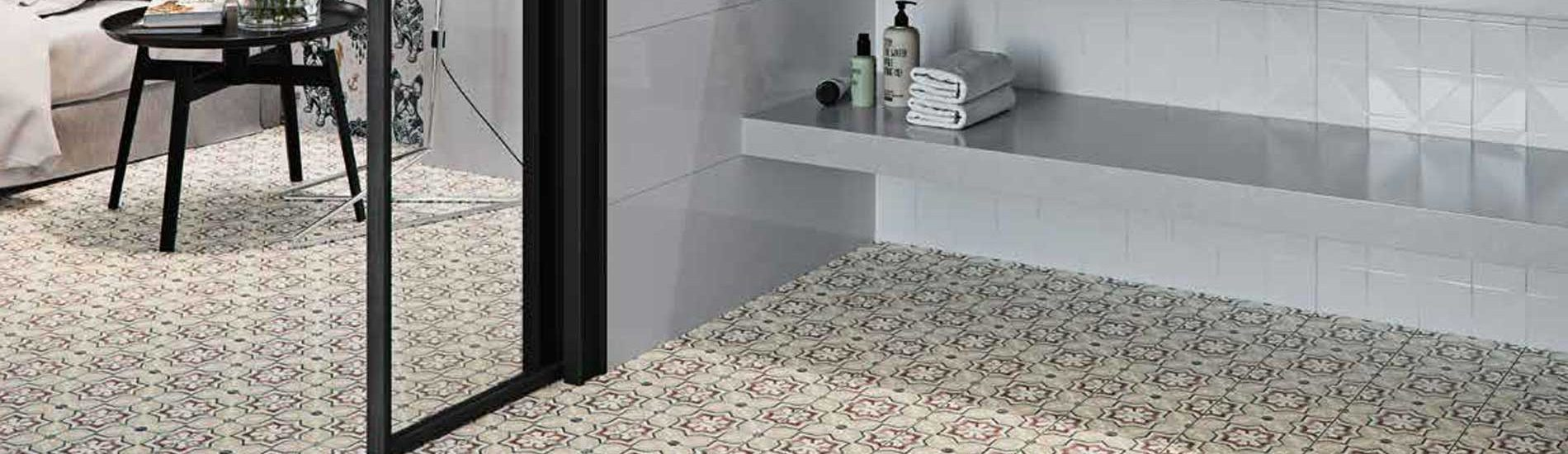 banner-sao-luis-cement-deco-pattern-look-tile-spanish-aparici-apavisa