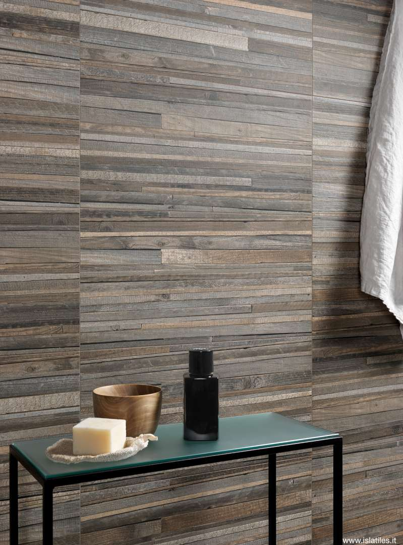 Gems Petrified Wood Look Floor Amp Wall Tile Isla Tile