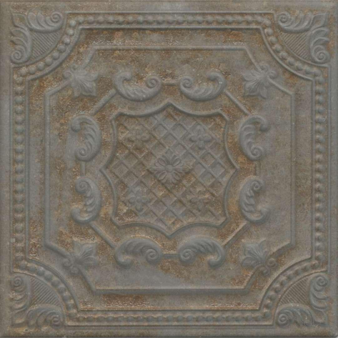 Cement For Ceramic Tile