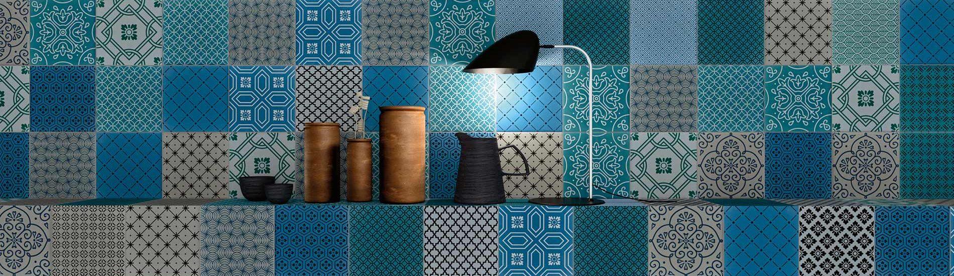 banner-terra-mia-italian-decorative-pattern-floor-wall-tile-Ornamenta-Gamma-Due-anaheim