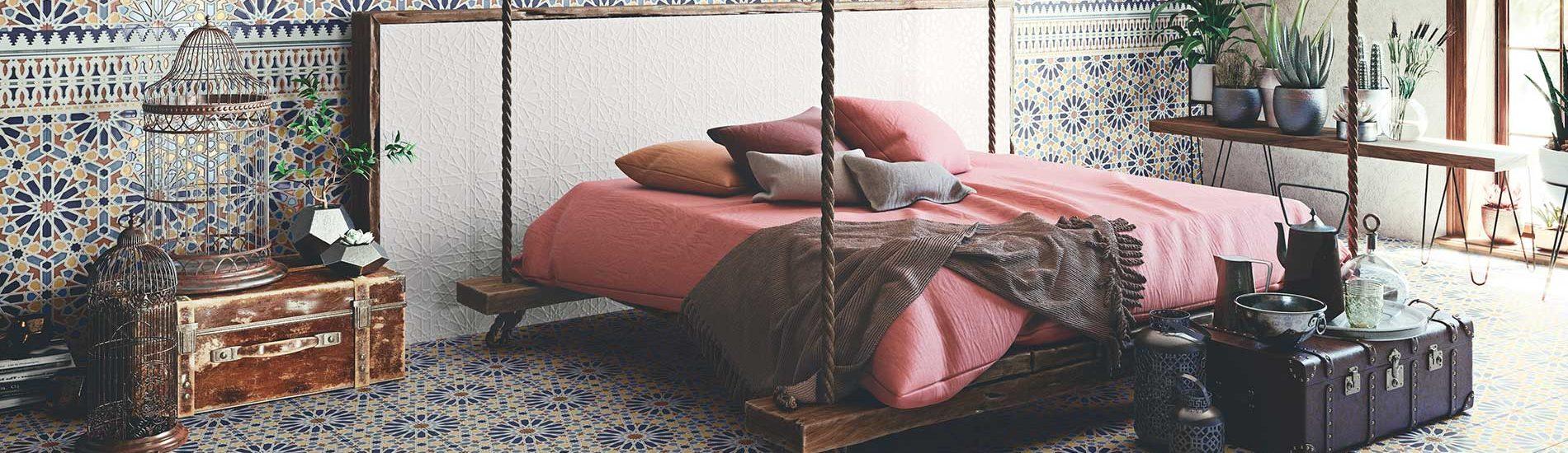 banner-alhambra-spanish-cement-look-deco-floor-wall-tile-aparici-apavisa-anaheim